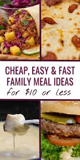 Sunday night is now sorted. 4 Fun Saturday Night Dinner Ideas That Cost Less Than 10 Moms Collab Saturday Night Dinner Ideas Saturday Dinner Ideas Night Dinner