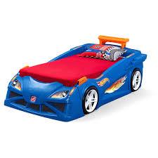Kids Bedroom Furniture Brisbane 17 Ideas About Toddler Car Bed On Pinterest Bedroom Race Beds For