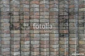 ceramic tile floor brick pattern wall stock photo and royalty f ceramic tiles brick