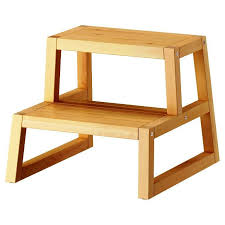 best ikea step stool kitchen bathroom homes of