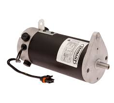 Image Brush 1038426am Electric Motor 75 Hp 36 Volt Alt Df Liquidators Tennanttrue Electric Motor 75 Hp 36 Volt Pn 1038426am