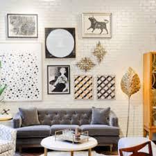 DwellStudio CLOSED 12 Photos 26 Reviews Furniture Stores