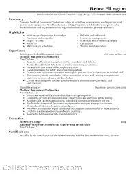healthcare administration resume sample resume entry level resume in healthcare  administration healthcare administration resume samples