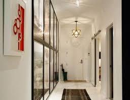 hallway track lighting. Hallway Track Lighting Interior Utiledesignblog Com With Regard To Remodel 4 I