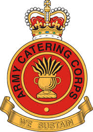 <b>Army</b> Catering Corps - Wikipedia
