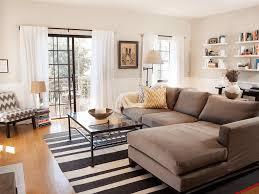 jar designs furniture. living room large design wicker outdoor furniture jar candle holder red pattern rug bolster designs