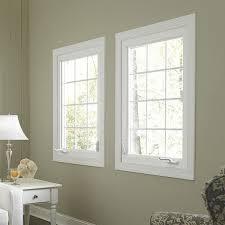 window molding best 25 window moulding ideas on diy interior window