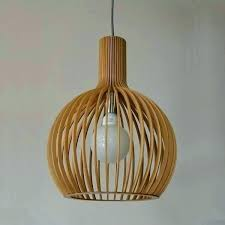 wooden pendant lighting wooden pendant lights for sale