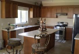 kraftmaid kitchen cabinets specifications best of 2018 kraftmaid cabinet sizes s kitchen decorating ideas images