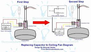 640x373 new 4 wire ceiling fan