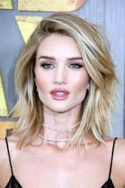 Hairstyle Shoulder Length Hair the 25 best shoulder length hairstyles ideas 3037 by stevesalt.us