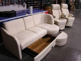 camper furniture replacement
