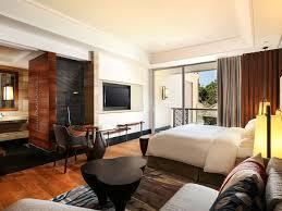 Novotel Nusa Dua 2 Bedroom Suite Rizki Bali Tour And Travel A Nusa Dua Area