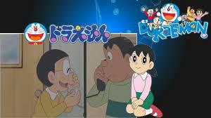 Doraemon Vietsub Tập Mới Nhất 2020 - Doremon Tập Dài Full 105 ...