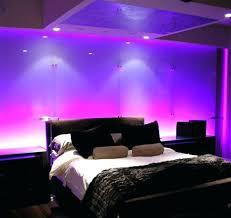 kids bedroom lighting ideas. Teenage Bedroom Lighting Best Cool Ideas On Lights Girl Dream Rooms Kid Kids O