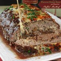 How Long Does It Take To Bake Meatloaf Home Cooking