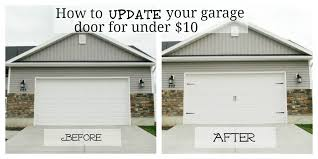 double carriage garage doors. Double Carriage Garage Doors Find This Pin And More On Faux Wood By.