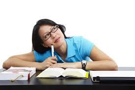 Методы написания курсовой работы