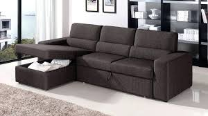 small sectional sleeper sofa small sectional sleeper sofa with storage small scale sectional sleeper sofa