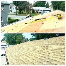 painting roof shingles asphalt shingle can you paint shin painted behr roofing new landmark desert