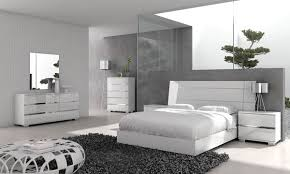 Star International Icon Bedroom Collection