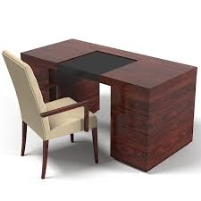 round office desk. amazing of office table and chair set intricate desk interesting ideas round n