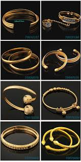 Gold Bangles Design With Price In Pakistan Wholesale Fashion Gold Jewellery Bangles Indian Gold Filled Bangles For Anniversary Gift Buy Gold Jewellery Bangles Indian Gold Filled Bangles Gold