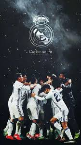 Real madrid cake real madrid team real madrid football club imagenes real madrid real madrid logo wallpapers cr7 messi lionel messi new year real madrid logo logo touch 3d colorful nightlight lamp. Real Madrid Wallpaper Equipo 2018 Hd Football Madrid Wallpaper Real Madrid Wallpapers Real Madrid Football