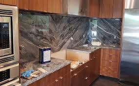 nashville granite kitchen counters backsplash
