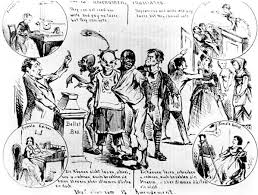 fateful years what was the role of women in late th fateful years 17 what was the role of women in late 19th century society