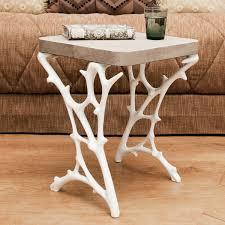 coral furniture. coral reef inspired furniture