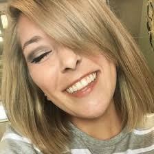 Amanda Bergsma (amandahope25) - Profile   Pinterest