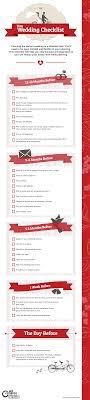 utah wedding checklist excel rental utah Wedding Rental Checklist rentals wedding checklist 01 wedding rentals checklist