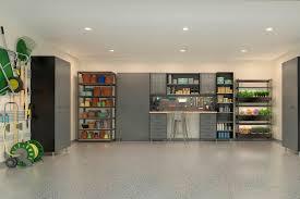 Full Size of Garage:garage Cabinet Storage Ideas Storage Garage Units  Enclosed Garage Storage Garage Large Size of Garage:garage Cabinet Storage  Ideas ...