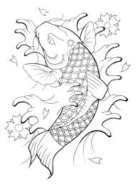 Outstanding Water Coloring Page Westtraverseinfo