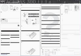 wiring diagram wiring diagram for pioneer super tuner iii d public address system components at Pa System Wiring Diagram
