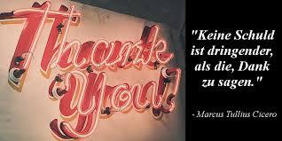 Danke Sagen Beispiele 50 Für Alle Themen Authentische Danksagung