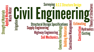 civil engineering assignment help oz assignment help construction would be the best term to describe civil engineering we can see the application of civil engineering during construction of roads buildings