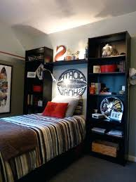 cool stuff for bedroom guys bedroom designs cool stuff for guys room study  table front white .