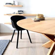used round dining table fair round oak dining table on oak circle dining table furniture dining used round