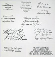 best 25 wedding phrases ideas on pinterest couple photo poses Sentence For Wedding Card elegant wedding card stampin' up teeny tiny by whimsyartcards wording for wedding card