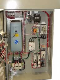 vfd control panel wiring diagram wiring diagrams and schematics how to construct wiring diagrams controls