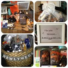 196 best images about gift baskets on basket ideas picnic and spa