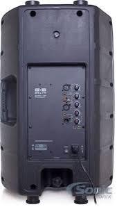 jbl dj speakers 15 inch. product name: belva bdrs-15p 15-inch active pro/dj speaker jbl dj speakers 15 inch