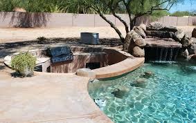 backyard pool bar. Pool Bar Ideas Design Backyard