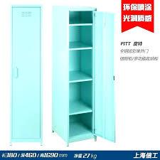 Metal Lockers For Sale Bedroom Image Of Buy Vintage Uk . Metal Lockers For  Sale ...