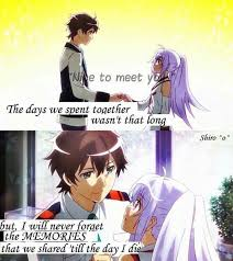 Love Anime Quotes Delectable Quotes About Love For Him Anime Quotes SoloQuotes Your Daily