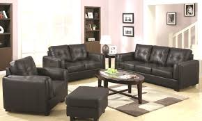 Living Room Furniture On A Budget Living Room Furniture Sets Cheap Jimtonikcom