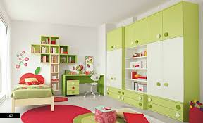 contemporary kids bedroom furniture green. Incredible Kids Bedroom Furniture Designs Within Designer Home Interior Decorating Contemporary Green