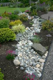 Best 25  Rock garden design ideas on Pinterest   Yard design likewise Best 20  Front flower beds ideas on Pinterest   Flower beds  Front together with placing rocks between the wall and the flower beds keep the plants likewise Best 25  Landscaping around pool ideas only on Pinterest moreover  together with Best 10  Rock flower beds ideas on Pinterest   Landscape stone in addition  additionally Stone   Rock Landscape Design  Medina  Copley  Bath OH as well  additionally  moreover Best 25  Inexpensive landscaping ideas on Pinterest   Yard. on decorative rock flower bed design